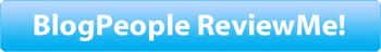 Reviewme Images Reviewme-Title-Banner