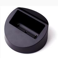 「Advanced/W-ZERO3[es] 用卓上充電ホルダ」購入