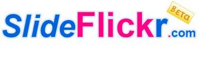 Slideflickr-Logo