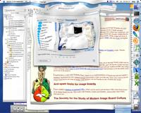 Sup Src 1131676914615