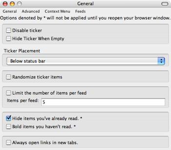 Add-An-Rss-Ticker-To-Firefox1