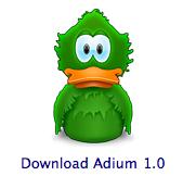 Adiumx1