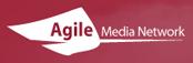Agilemedia Logo1