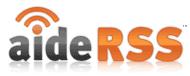 Aiderss Logo