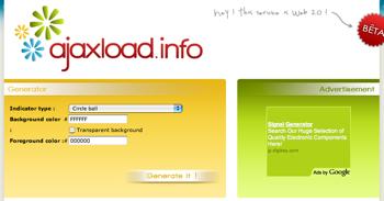 Ajaxload1