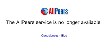 allpeers_close_8335_1.png