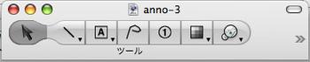 Anno2