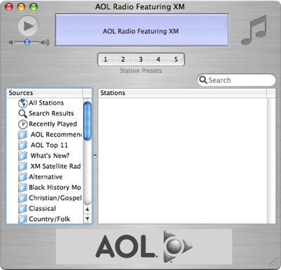 Aolradio3