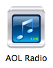 Aolradio4
