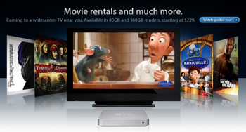 Apple Tv Rental1
