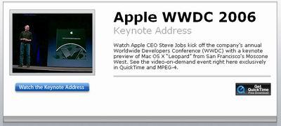 apple_wwdc_2006.jpg