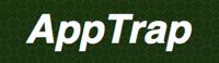 Apptrap1