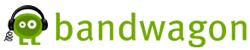 Bandwagon Logo 1