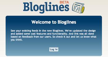 Beta Bl1-1