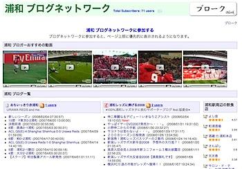 blog-network825111.jpg