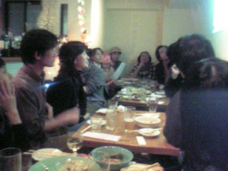勝手にBlog of the Yeah! 2004