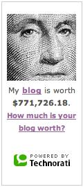 Blog Price1