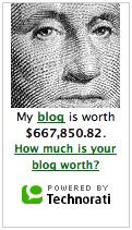 Blog Price Parts8