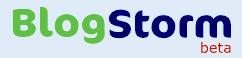 Blogstorm1
