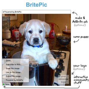 Britepic1