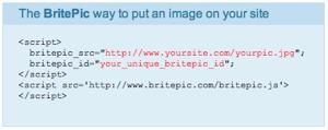 Britepic2