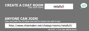 Chatmaker11