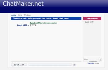 Chatmaker111