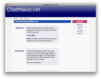 Chatmaker1131