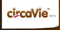 Circavie2
