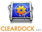 Cleardock2