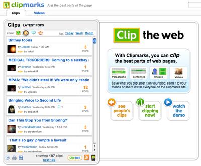 Clipmarks2