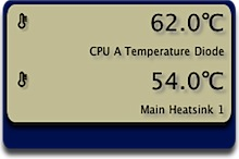 cpu_temp_air_2008227_6.png