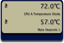 cpu_temp_air_2008227_9.png