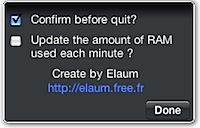 dashquit-widget_833_2.png
