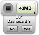 dashquit-widget_833_3.png