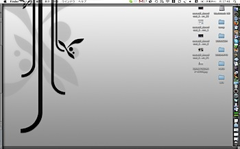 desktoppicture_2008218_1.png