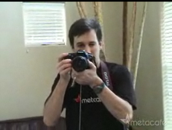 Diy-Camera-Stabilizer5