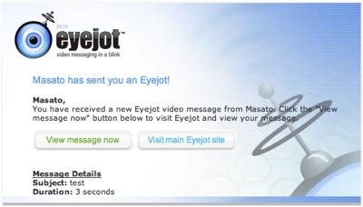 Eyejot3