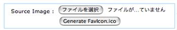 Favicon Pics3