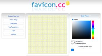 Faviconcc1