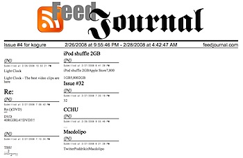 feed_journal_rev_2008227_9.png