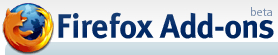 Firefoxを便利に使いこなすための機能拡張集