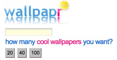 Flickr Wallpapers2