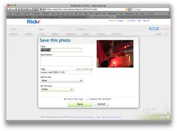 Flickr Picnik14