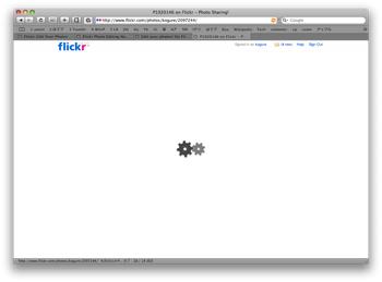 Flickr Picnik2