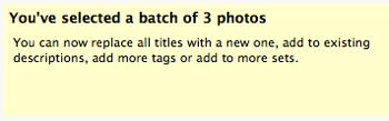 Flickr Up 31111