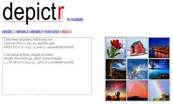 Flickry1
