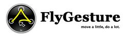 Flygesturebanner