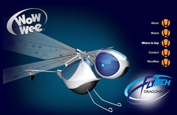Flytechonline1