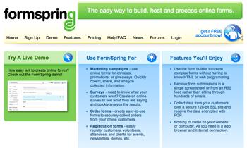 Formspring1
